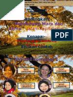 Presentation of Politik Ekonomi Antarabangsa Gfpp 3113 (1)
