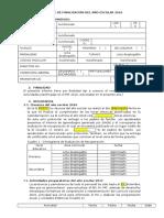 INFORME DE FINALIZACIÓN DEL AÑO ESCOLAR 2016 (1).docx