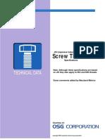 ti-Article-JIS.pdf