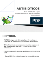 ANTIBIOTICOTERAPIA.pptx