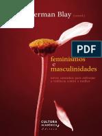 Feminismos_e_masculinidades-WEB-travado-otimizado.pdf