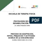 tarea de psicologia.docx