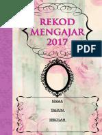 01 Cover Rekod.pdf