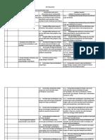 Nautika Kapal Penangkap Ikan.pdf