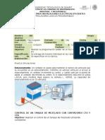 Prácticas simulaciones para PLC