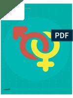Sexualidade, Gênero e Educação
