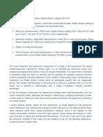 documents similar to viper 1002 pdf