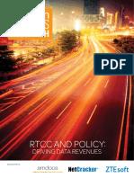 IRR RTCC Driving Data Revenues FINAL
