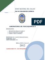 DEPENDENCIA DE LA FUERZA ELECTROMOTRIZ CON LA TEMPERATURA fico II (1).docx