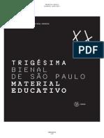30bienal_embalagem.pdf