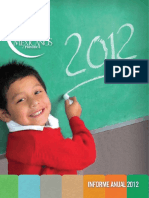 InformeAnual2012MP