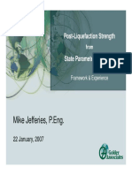 Jefferies_TRB2007.pdf