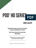POD HD Series Model Gallery - English ( Rev E ).pdf