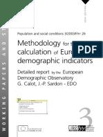 Methodology_for_the_calculation_of_Eurostats_demographic_indicators.pdf