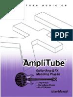 AmpliTube Manual.pdf