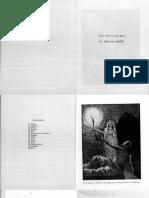 Calderón de la Barca - La Vida es Sueño Auto Sacramental.pdf