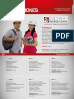 edificaciones (1).pdf