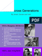 music across generations - jonah devlan and valli  2