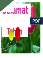 TUGAS TIK 2.docx