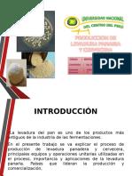 LEVADURAS.ppt