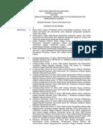 permendagri2009_9 pedoman penyerahan prasarana sarana dan utilitas.pdf