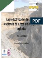 Productividad de la carga-diapos.pdf
