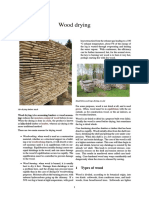Wood drying.pdf