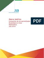 Fundamentos-teoricos-Matematica.pdf