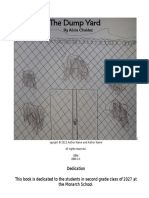 createspace formatted template - 8 5 x 8 5- alicia chaidez