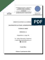 matePaAdministradores2-1erCuatri2016