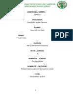 Optativa 4.pdf