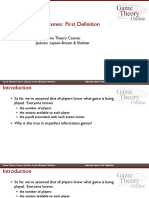 045_7-2.pdf