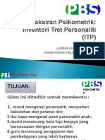 Interpretasi ITP.ppt