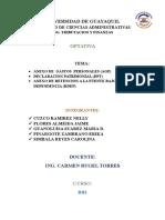Anexo de Declaración Patrimonial.docx