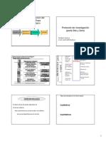 2 Metodologia 2y 3ra Parte 2015