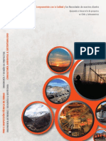 brochure-siga.pdf