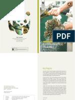 bmp_budidaya_kerang_hijau_2015.pdf