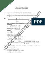 IIT-Mathematics-2004.pdf