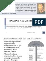 146466_2GESTIONDECALIDADmar16CalidadyAdministracion (1)
