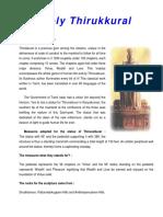 thiruvalluvar thirukural with meaning.pdf