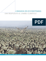 adaptacion.pdf