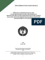 laporan-ppm.pdf