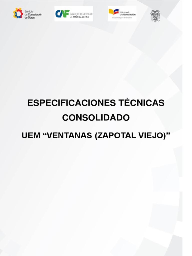 4 Piezas Cepillo de Copa de Rueda de Alambre de Eliminaci/ón de /Óxido Semi Plano Kit de Cepillo de Alambre de Nudo Giratorio Tipo de Cuenco Rectificado de Metal Apto para Amoladora