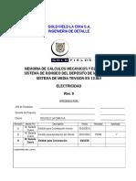 MC-01-2016-05102016-001.doc