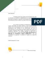 articles-61338_recurso_1.pdf