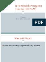 Himpunan Penduduk Pengguna Air Minum (HIPPAM).pdf