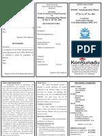 FDTP- Brouchre - PDF