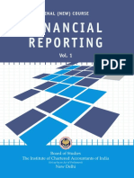 48181933-Financial-Reporting-Vol-1.pdf
