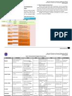 rplp-BAB 4.pdf