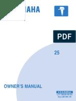 Yamaha 25.pdf